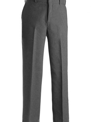 Men's Heather Grey Security Pants