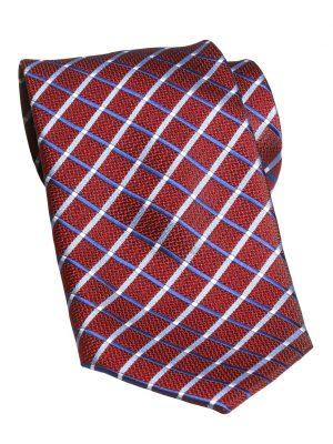 Crossroad Tie