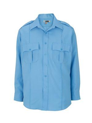 Security Long Sleeve Shirt