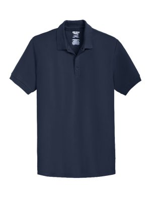 Polo Men's Pique Shirt