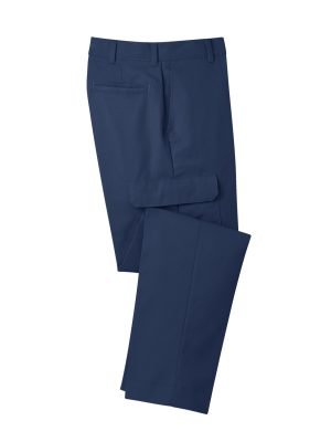Industrial Five Pocket Cargo Work Pants