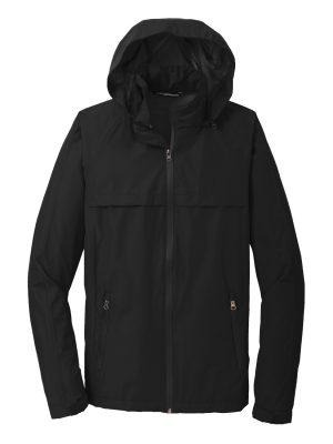 Torrent Waterproof Jacket