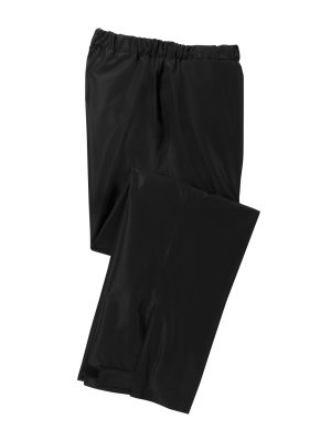 Torrent Waterproof Pants