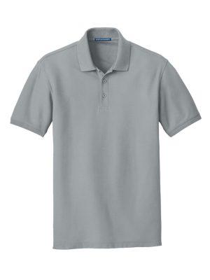 Polo Soft Pique Shirt