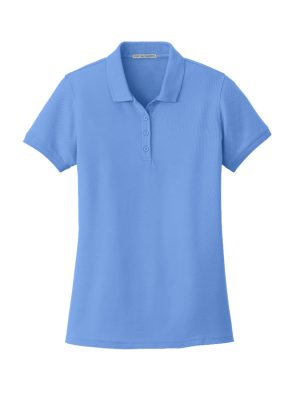 Polo Soft Pique Women's Shirt